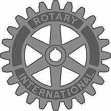 Rotary Club of Raleigh